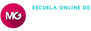 Escuela Marketing Gastronomico