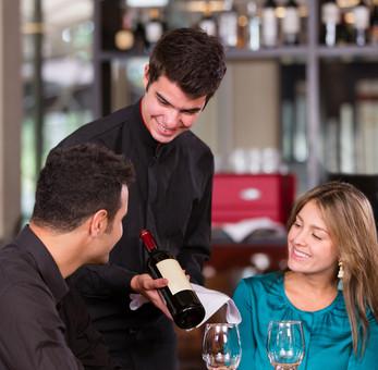 como subir las ventas restaurantes