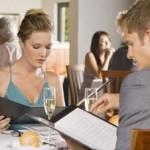 como aplicar estrategias de marketing gastronomico al diseño de una carta de restaurante