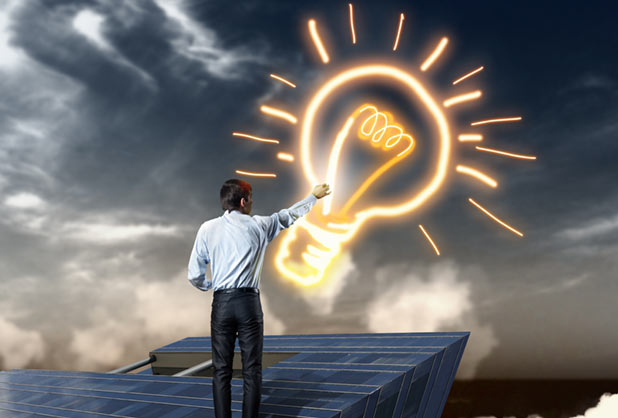 ¿Cómo crear una empresa de hostelería?