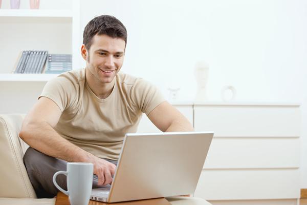Escuela de Hostelería Online