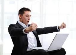 estudiar hosteleria online