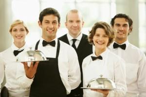 Cómo dejar escapar clientes por la mala higiene en restaurantes