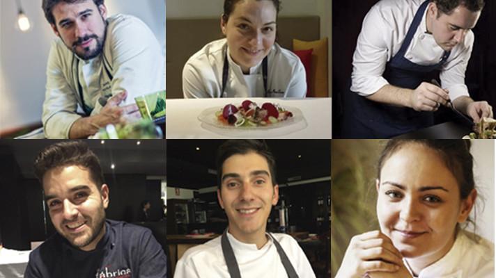 cocinero-revelacion-madrid-fusion-2016-712x400