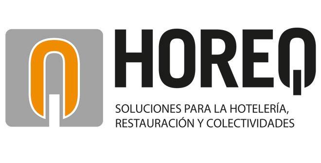 horeq_1414518407.413