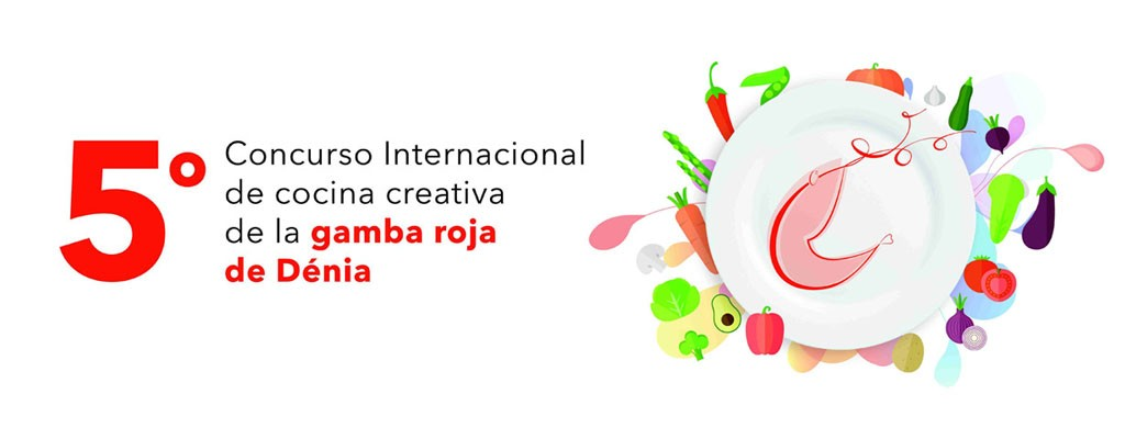 Concurso-de-cocina-creativa-de-la-gamba-roja-de-Dénia