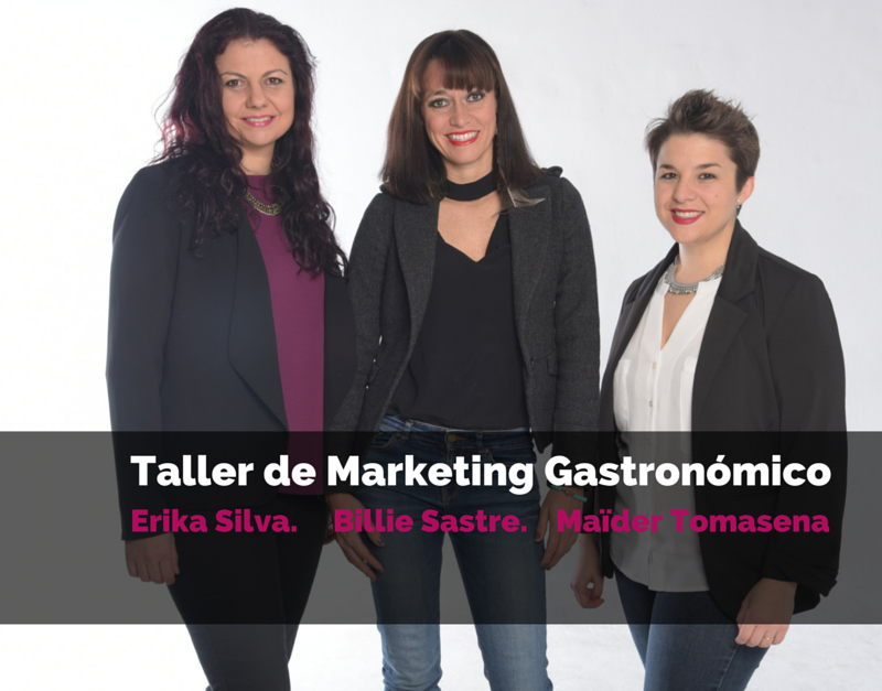 Taller de Marketing Gastronómico (3) (1) (1)