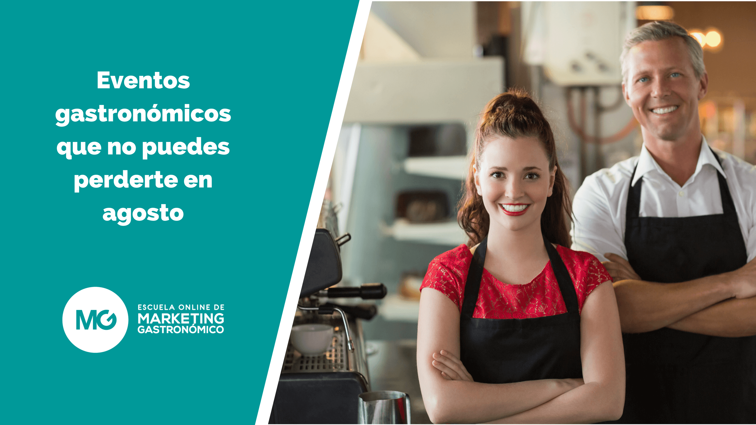 marketing gastronómico erika silva