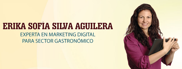 escuela marketing gastronómico