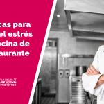 curso administración de restaurantes