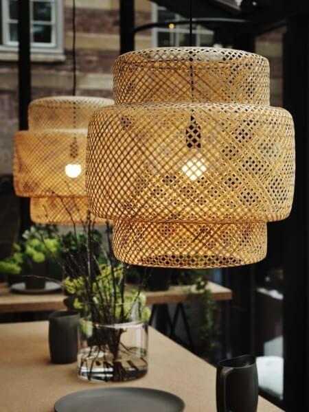 diseño restaurantes