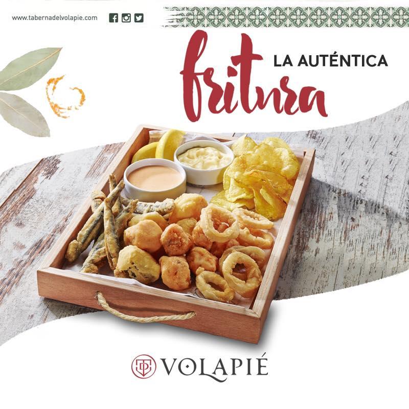 calendario marketing gastronómico 2018