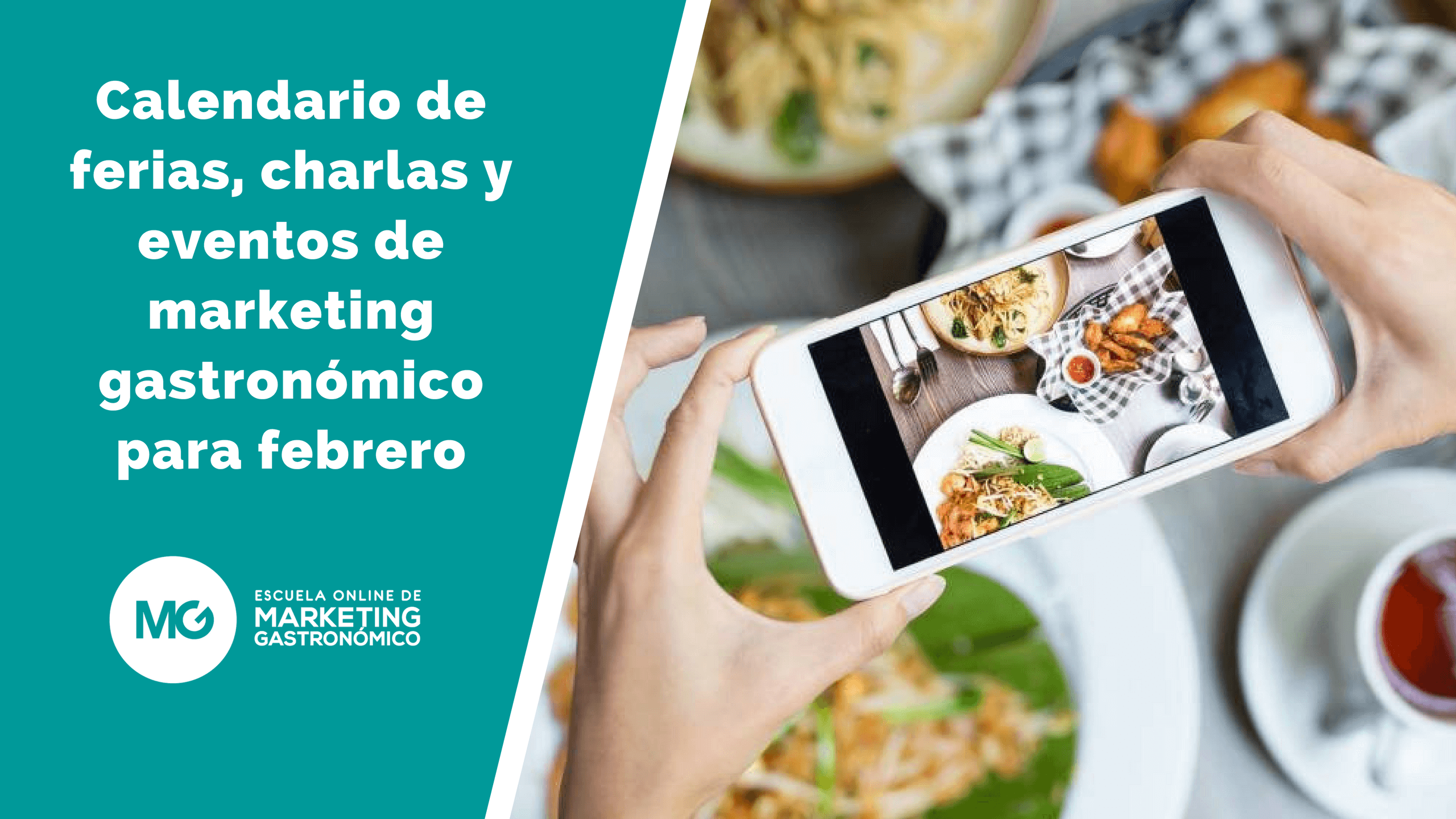marketing gastronómico erika silva