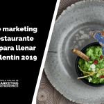 ideas de marketing san valentin