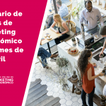 calendario marketing gastronómico