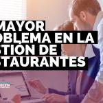gestion de restaurantes