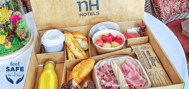 reapaertura buffets protocolo covid (2)