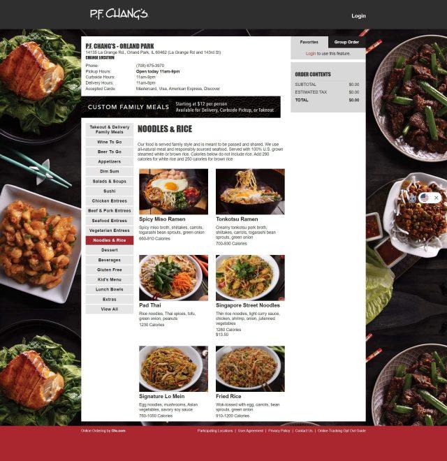Cómo crear un negocio de comida a domicilio rentable erika silva marketing gastronomico (1)