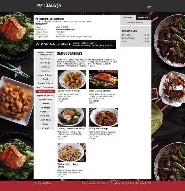 Cómo crear un negocio de comida a domicilio rentable erika silva marketing gastronomico