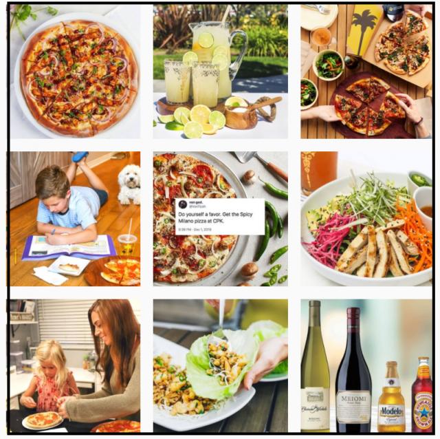 Cómo el marketing en redes sociales puede impulsar las ventas de tu restaurante