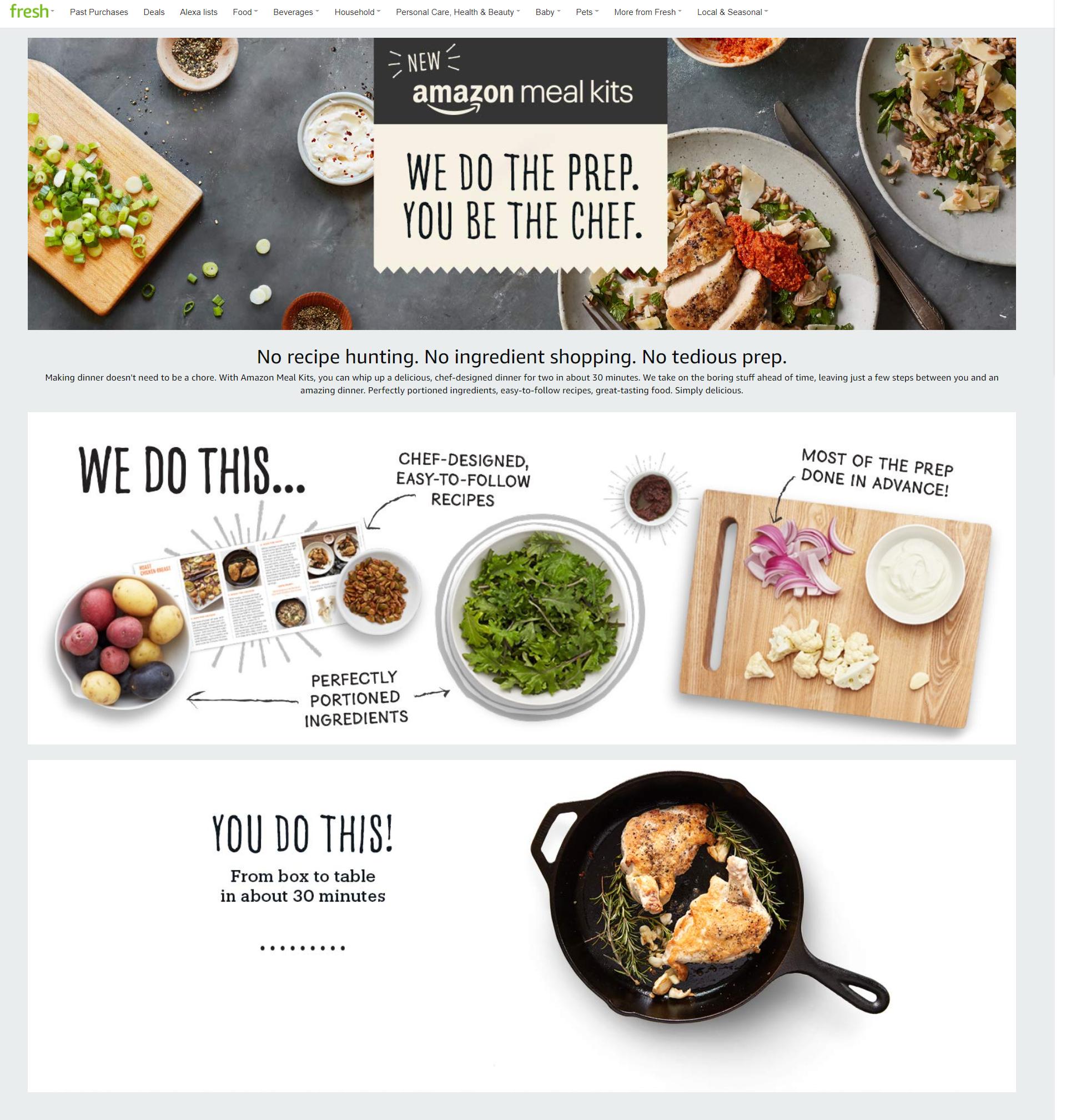 tendencias en modelos de negocio restaurantes