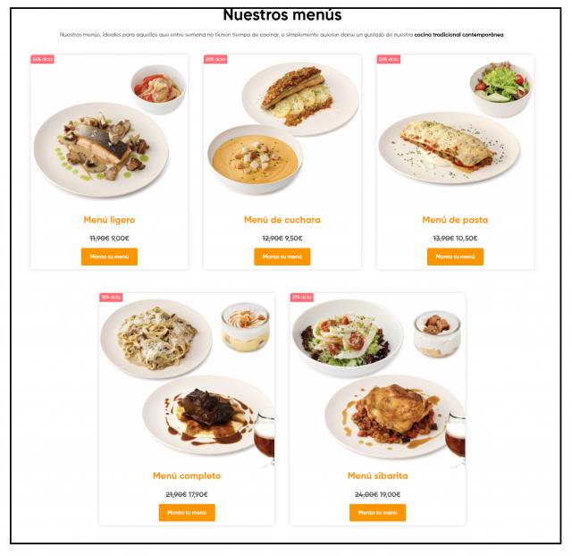 tendencias en nuevos modelos de negocio restaurantes gastronomia