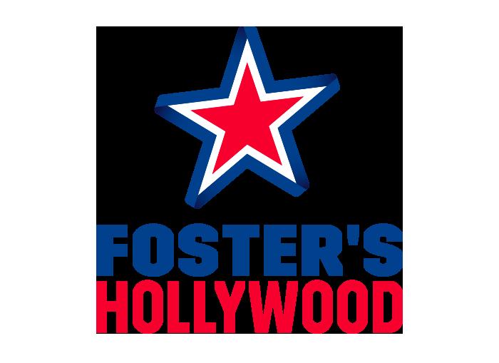 fosters_la_morea.png