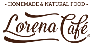 lorena-cafe-logo.png